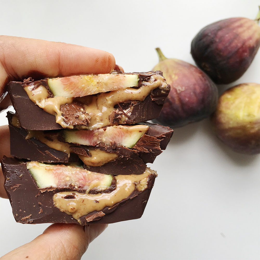 Fig Almond 1