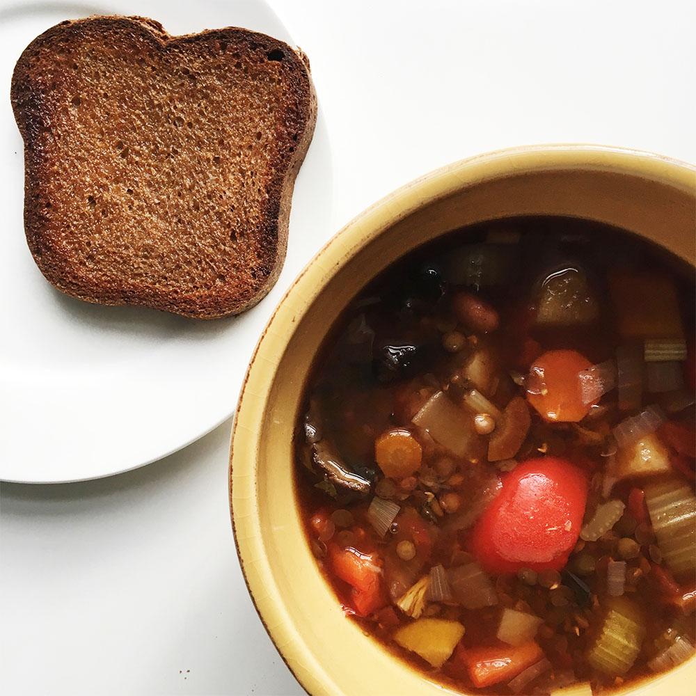 lentil-veg-soup-2