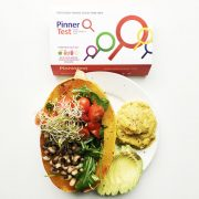 Food Insensitivities + The Pinnertest + Discount Code