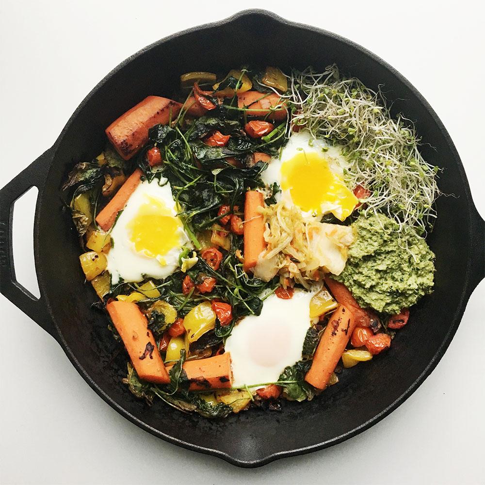 egg-bake-1
