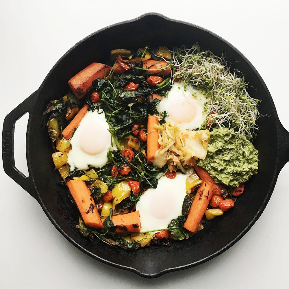 egg-bake-2