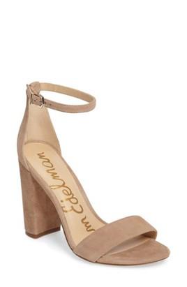 sam edelman heels